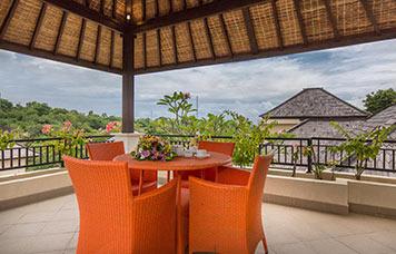 Nagisa Bali